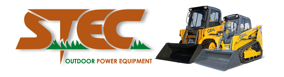 STEC Outdoor Power Equipment